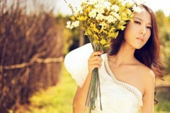 济南艾莉尚婚纱摄影