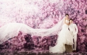 名门3899元婚纱摄影