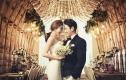 巴黎国际2999元婚纱摄影