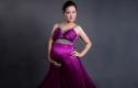 贝尚宝贝499元母婴摄影