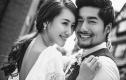 拾光映画4990元三亚旅拍婚纱照