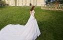 拿十造像8800元婚纱摄影