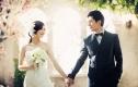 韩国MAY STUDIO摄影9610元婚纱照