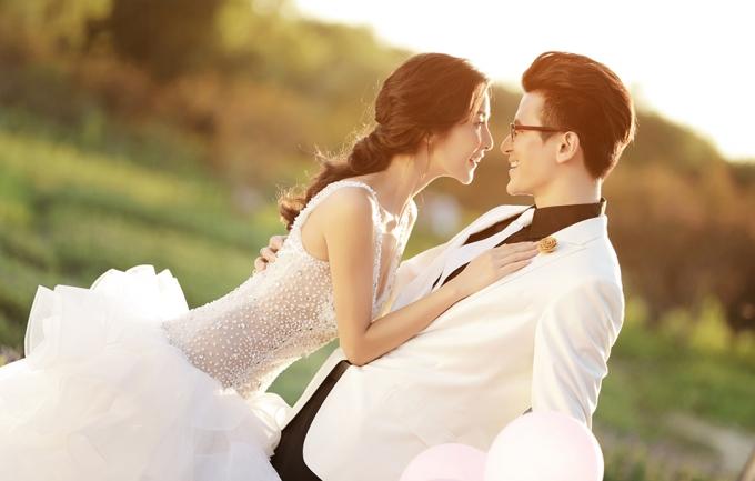 蒙娜丽莎2699元婚纱照