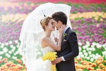 合肥合肥蒙娜丽莎国际婚纱摄影