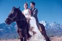 蒙娜丽莎4999元丽江旅拍婚纱照