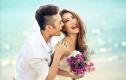 简爱《情迷上海滩》仅需2799元婚纱照