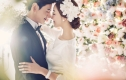 巴黎国际2999元婚照