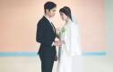 韩恋29999元婚纱照