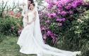 摩玛3888元婚纱摄影