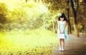 红蜻蜓458元儿童照