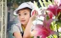红蜻蜓256元儿童照