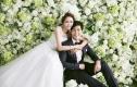 爱唯一2688元婚纱摄影
