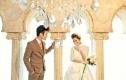 风尚国际1888元婚纱照