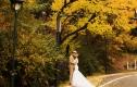 左拉印象2017元自然风婚纱摄影