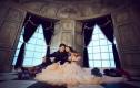 典爱3599元婚纱摄影