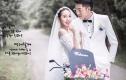 卡玛视觉3399元婚纱摄影(百度生活节)