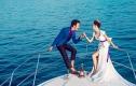 旅拍4888元婚纱照活动品牌推广