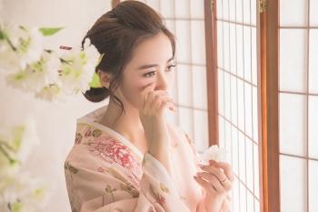 成都苏菲国际婚纱摄影