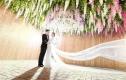 唯一视觉4699元鼓浪屿旅拍婚纱摄影