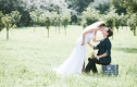 拉美摄影2999元婚纱照
