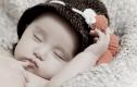 皇家贝贝1288元儿童摄影/孕妇照