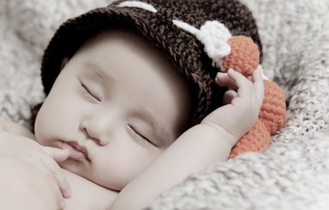 皇家贝贝298元儿童摄影/孕妇照