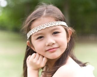 郑州郑州亲亲贝贝专业儿童摄影