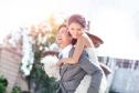 苏菲亚3999婚纱摄影