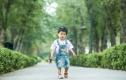 红果果898元儿童摄影美时美刻外景