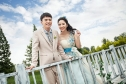 爱印象2599元婚纱照