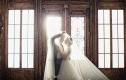 米兰新娘3699元婚纱照