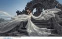 全球旅拍26999元巴厘婚纱照