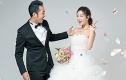 罗马风情2999元婚纱艺术摄影