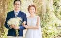 罗马风情3799元私人订制婚纱摄影