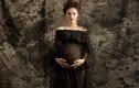 罗马风情399元孕妇摄影