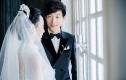 中国甜蜜海岸8588元婚纱照