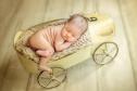 自由鸟2298元新生儿/满月/百天宝宝成长套系