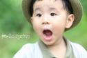 豆叔叔998元儿童摄影