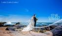米苏摄影12999元婚纱照