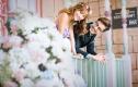 情系一生2999元婚纱照摄影