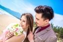 情系一生5288元旅拍式婚纱摄影