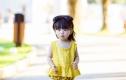 米苏摄影580元宝宝照
