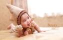 华丽499元宝宝照