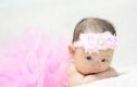 童画228元闲时特卖儿童摄影