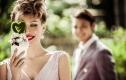 薇薇新娘2999元全球热恋婚纱照