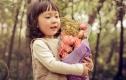 世纪童话399元儿童摄影