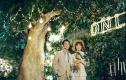 罗马风情10999元婚纱摄影