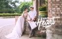 美十摄影5999元私人定制婚纱照