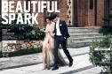 美十摄影6999元城市婚纱旅拍